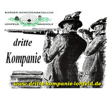 member_10_dritte-kompanie-logo