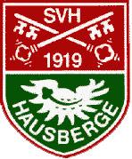 member_1_hausberge