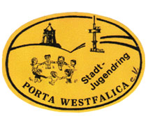 member_5_stadt-jugendring-logo
