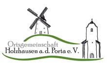 member_6_ortsgemeinschaft-holzhausen-logo