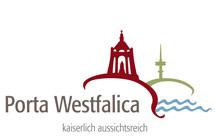 member_7_porta-westfalica-logo