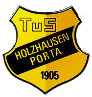 member_8_tus-holzhausen-porta-logo
