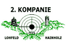 member_9_zweite-kompanie-lohfeld-logo